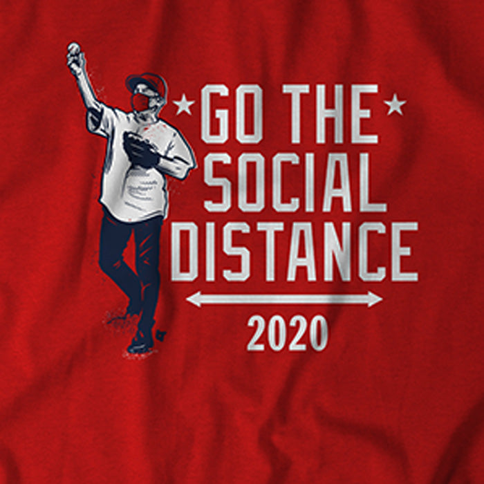 First Pitch 2020