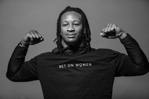 Bet On Women