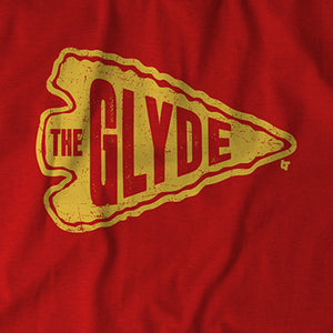 The Glyde