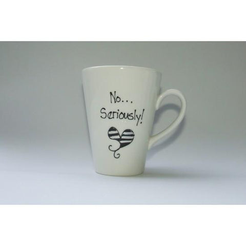 You're an Awesome Mum Mug