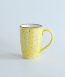 COFFEE /TEA MUG