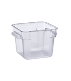 Food storage Container/Polycarbonate - Available in Different Sizes