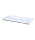 Large dough storage box 36L