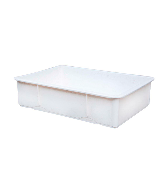 dough sotrage box
