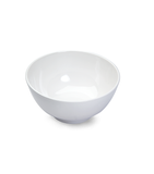 Melamine Plain Bowl available in different sizes