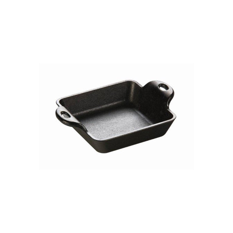 Cast-Iron-Square-Mini-ed