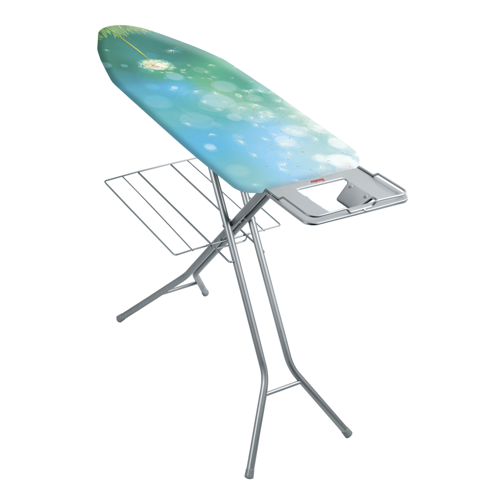 METALTEX ANTARES Ironing Board 114x38cm, available in 3 different designs