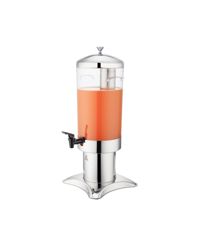 BOSTON RANGE JUICE DISPENSER, 5LTR