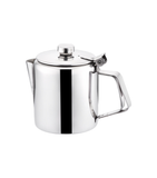 COFFEE POT, SS, 12FL.OZ / 0.3LTR