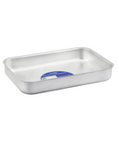 ALUMINIUM BAKING PAN - Available in different sizes