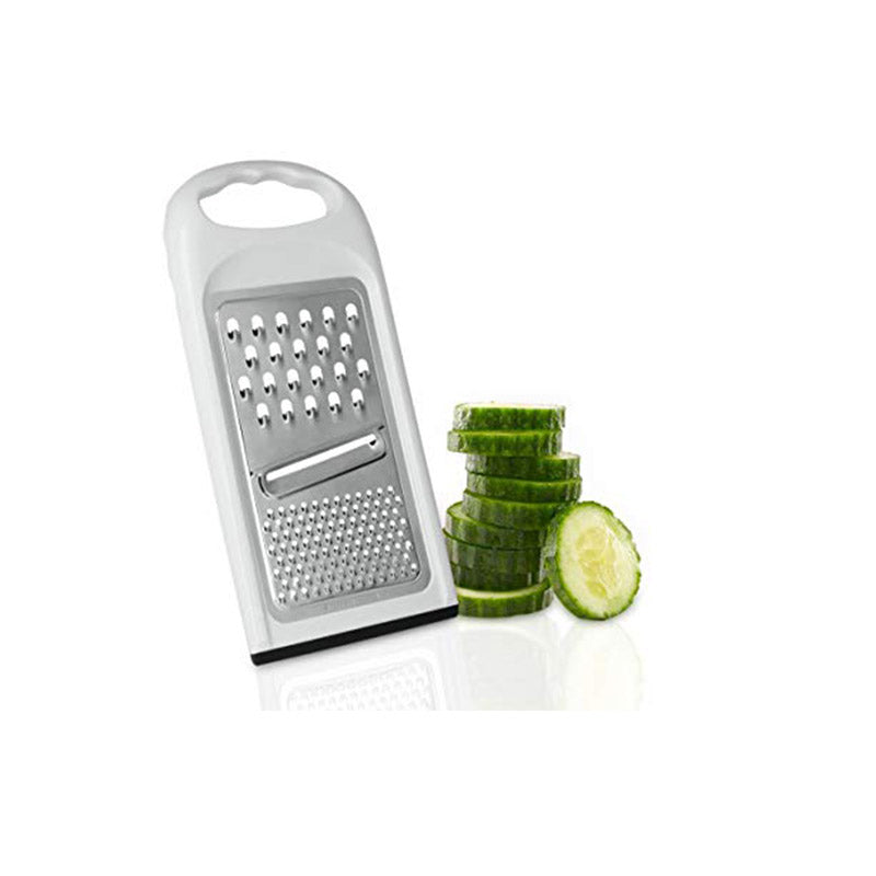 all-purpose-grater