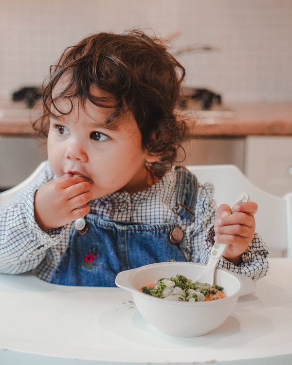 Weaning? This Is The Only Number You Need to Know
