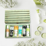 All-in-One Gift Pack - Thyme Organic