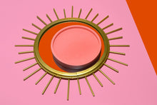 Load image into Gallery viewer, Pink Coral Trinket Dish, Circle - Sophie Filomena