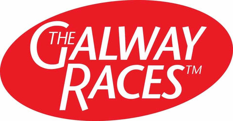 The Galway Races committee are hopeful that 5,000 punters will be let through the gates for each day of their 2021 Festival