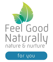 Feel Good Naturally products and supplements for You