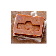 Load image into Gallery viewer, Kevin Bacons Active Soap  for Horses, Pets and You,  from Feel Good Naturally