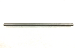 7MM - 8 Twist - 30 IN Straight - Stainless