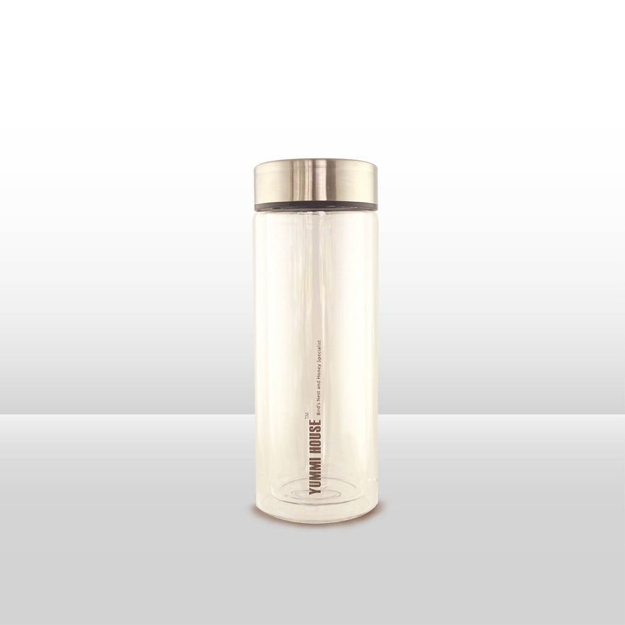 Crystal Bottle 270ml