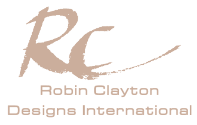 Robin Clayton Designs