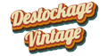 Logo Destockage Vintage