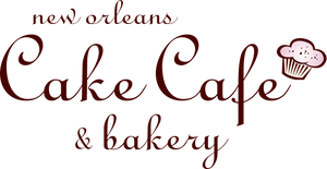 New Orleans Cake Cafe and Bakery