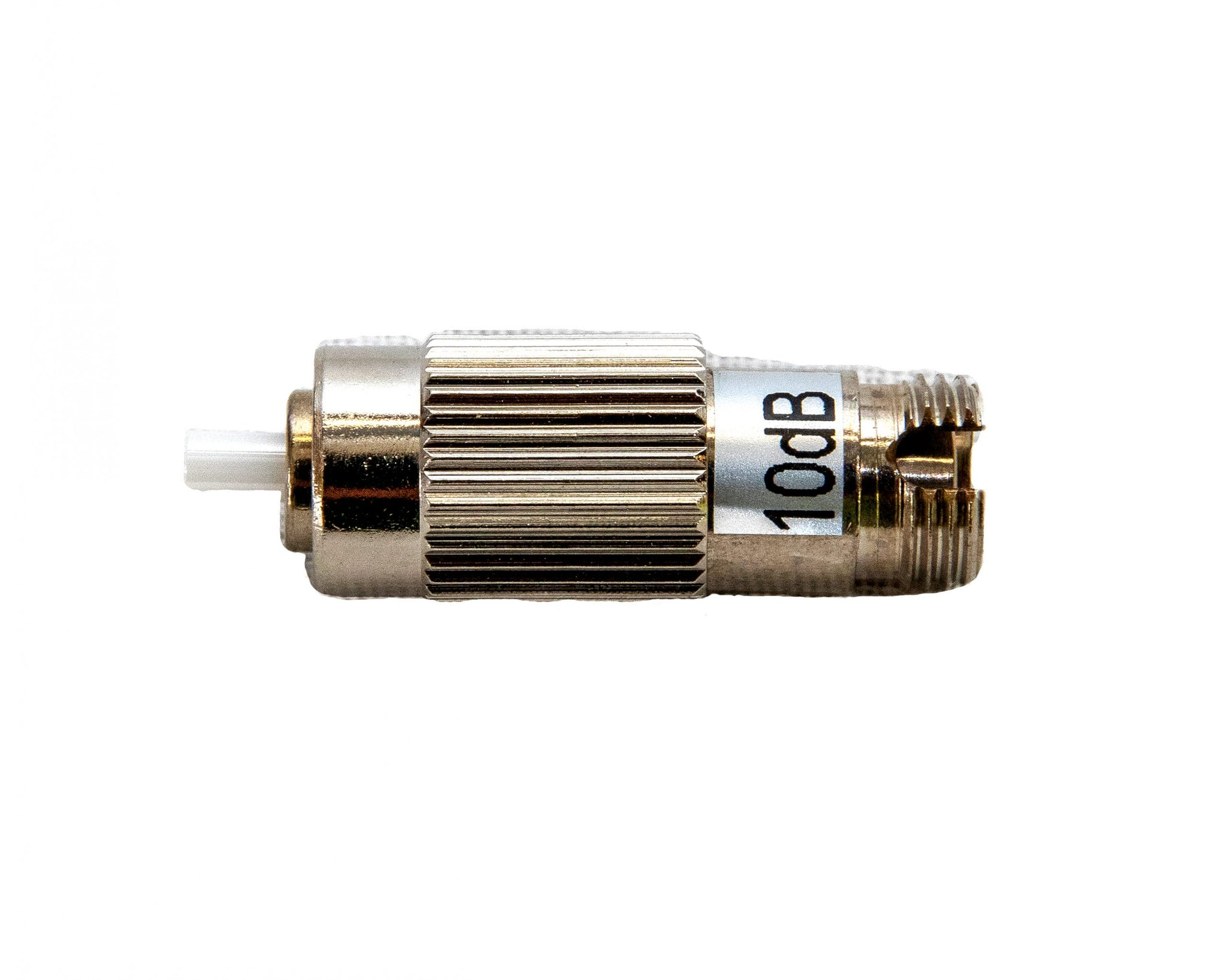 10db Optical Attenuator