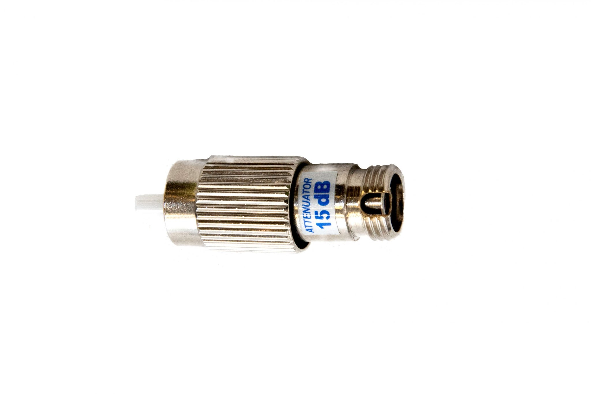 15db Optical Attenuator