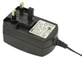 Power Supply Unit plug