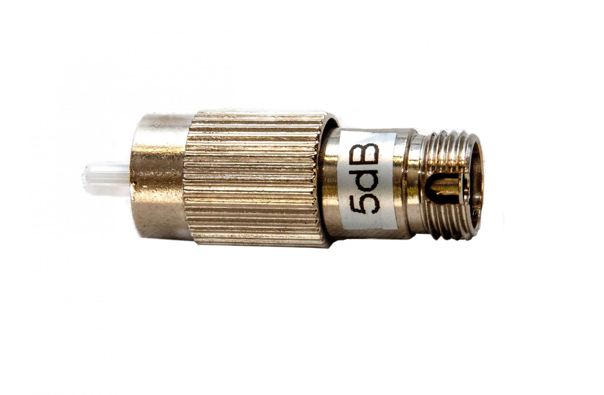 5db Optical Attenuator