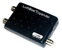 Loftbox expander