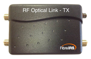 RF Optical Link-TX