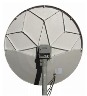 Factory Installed Anti-Ice Antenna System