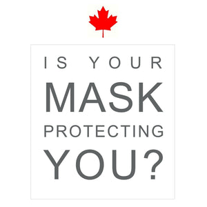 Choosing The Right Mask