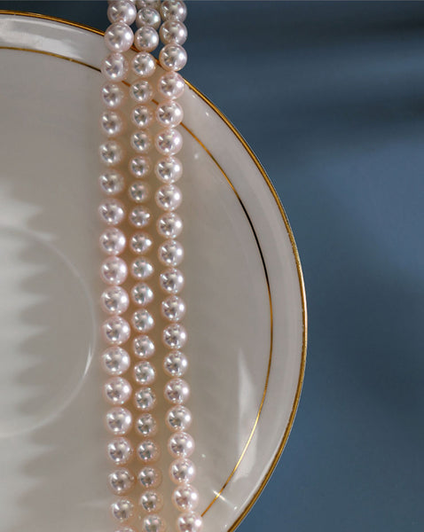 Akoya-Saltwater-Cultured-Pearl-Necklace-for-Women