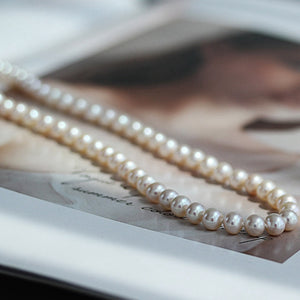 White-Freshwater-Cultured-Pearl-Necklace-Strand