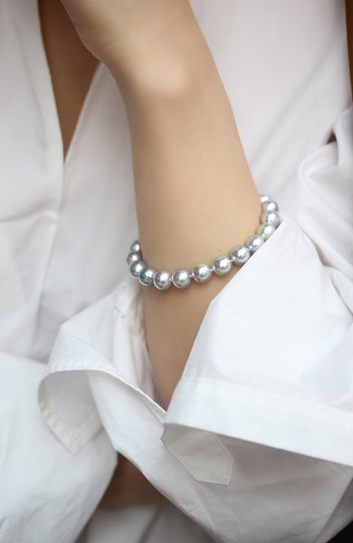 Akoya-Saltwater-Cultured-Sea-Pearl-Bracelet-for-Women