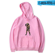 Load image into Gallery viewer, Apex Legends Hoodies Men Sweatshirts - Beccaskulture