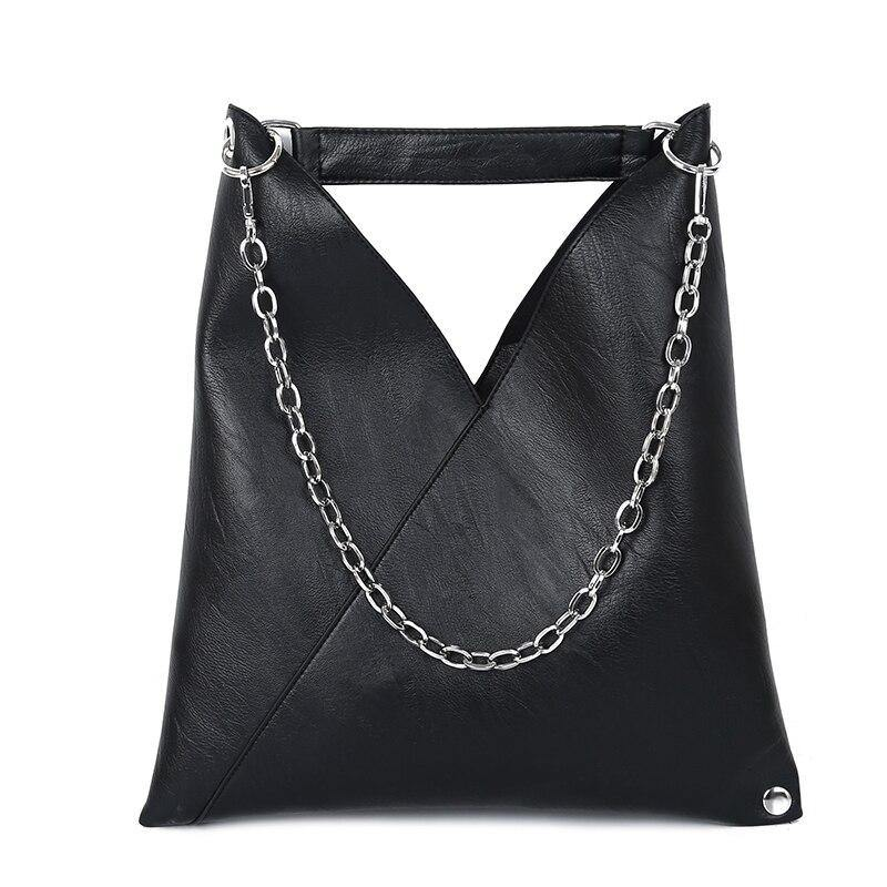 Tote Bag Shoulder Bags - Beccaskulture