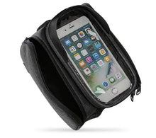 Load image into Gallery viewer, Sahoo 122007 Touch Screen Bike 6.5in Cell Mobile Phone Bag - Beccaskulture