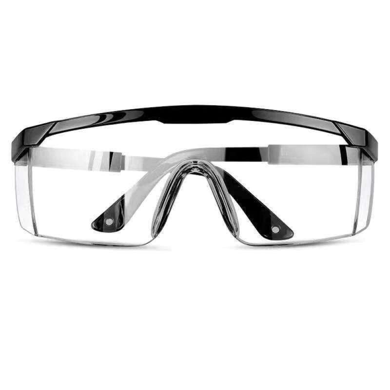 Motorcycle Safety Glasses - Beccaskulture