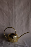 Golden | Watering Can