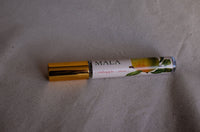 MALA {crabapple + moss} Eau de Parfum Spray 9 ml