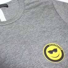 Load image into Gallery viewer, Cool face t-shirt