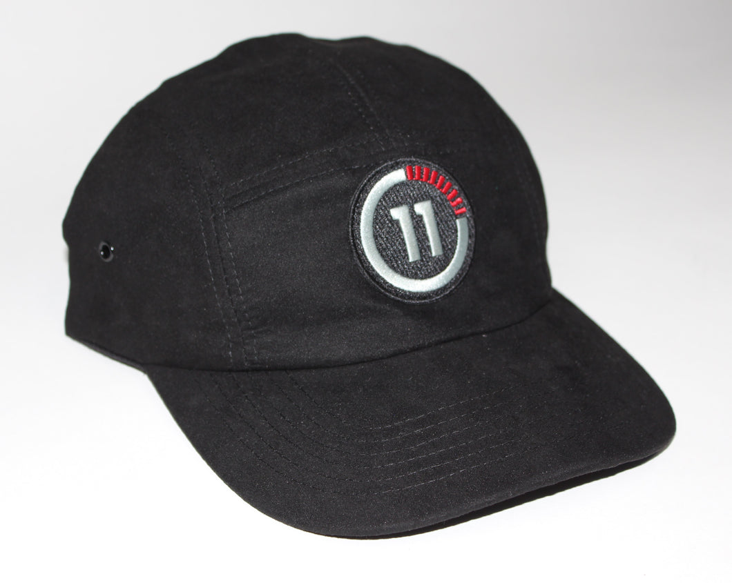 Unisex 11 Runners hat