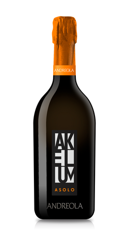 AKELUM ASOLO EXTRA-DRY ANDREOLA