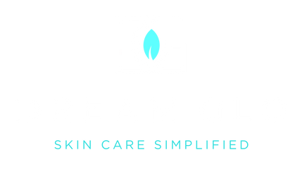 DREAM GLO SKIN CARE