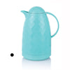 1.5L Glass Vacuum Flask-Turkey 1X6