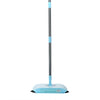 Royalford RF8697N Auto Sweeper - Hand Push sweeper | Sweeping machine without electricity | Mechanical sweeper | 360 Rotating Brush for Household Cleaning | Ideal for Tiles, Hardwood Floors, Laminates & More