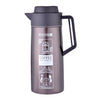 Stainless Steel Coffee Pot 2000ML